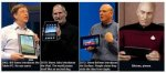 Picard-Tablets-e1340340486568.jpg