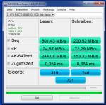 Crucial M4 an Intel.png