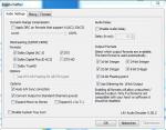 CCCP SPDIF.PNG
