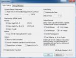 CCCP HDMI.PNG