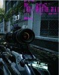 Crysis 2 mit DX 11 Ultra & HT Mod ..jpg