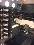 4.5 PCI Schiene.JPG