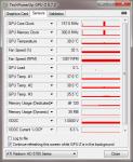 9.3 GPU-Z Idle K-58.png