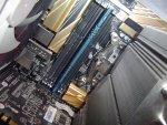 Platz für GPU.jpg