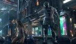 Cyberpunk2077-new-trailer.jpg