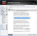 AMD Auflösung hinzufügen.PNG