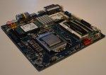 Mainboard CPU.jpg