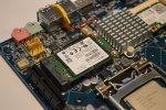 SSD #2.jpg