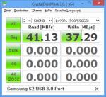 CDM-Samsung.S2.640GB.at.USB3.0.Port.png