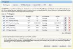 Bildschirmfoto 2014-02-13 um 14.13.39.png