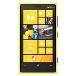 1200-nokia-lumia-920-yellow-front.jpeg