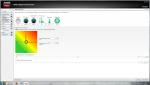grafikkarte AMD overdrive.png