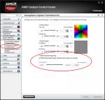 amd-cc-displaypropertzgy38.png