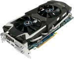 Sapphire-Vapor-X-Radeon-HD-7950-OC-Boost-3GB-GDDR5-%2811196-09%29.jpg