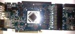 Sapphire-Vapor-X-Radeon-HD-7950-OC-Boost-3GB-GDDR5-%2811196-09%29-PCB_27019.jpg