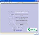 C-Media USB Sound.jpg