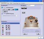 C-Media USB Sound 1.jpg