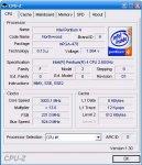 CPUPIV2.6.jpg