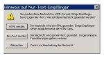 Outlook Fehler SB2.JPG
