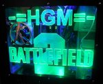 HGM-Logo.jpg