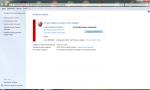 windows update fehler.png