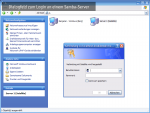 howto_01_login.png
