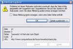 javascript_fehler_cb_2.jpg