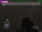 ScreenshotWin32-0010.png