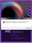 aftereffects.png