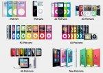 iPodNano7.101212.001-e1391799169948.jpg