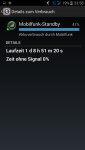 Screenshot_2014-09-10-23-58-42[1].png