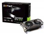 ZOTAC-GeForce-GTX-970.jpeg
