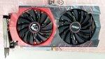 MSI-GeForce-GTX-970-GAMING-1.jpg
