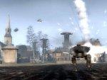 battlefield-2142-3.jpg