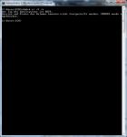 03-ScreenFehlerChkdsk.png
