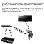 hdmi-cable-ps3-setup-i9.png