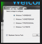 windows 7 installation version.png