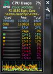 CPU - Auslastung.PNG