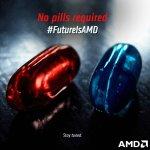 AMD-Pills.jpg
