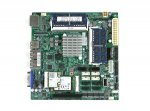 Supermicro-X10SBA-Overview-with-Components.jpg