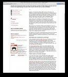 Screen Shot 2014-09-29 at 13.15.46.jpg