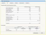 DSL-Info_Reiter_DSL.png