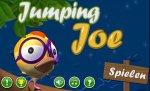jumping-joe[1].jpg