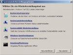 Menue-zur-Reparatur-CD-von-Windows-7-400x300-7bcb8c78224ad4c4.jpg