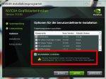 103823d1394803673-nvidia-geforce-experience-update-bleibt-haengen-nvidia2.jpg
