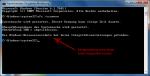 23036d1318287800-sfc-scannow-windows-systemdateien-reparieren-befehl_ende.png