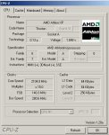 amd2400thorton.jpg