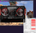 overclock.PNG