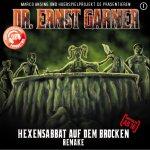 Garner_1_Cover2-1434486910.jpg