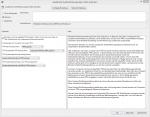 2015-07-28 10_43_00-Zusätzliche Authentifizierung beim Start anfordern.png